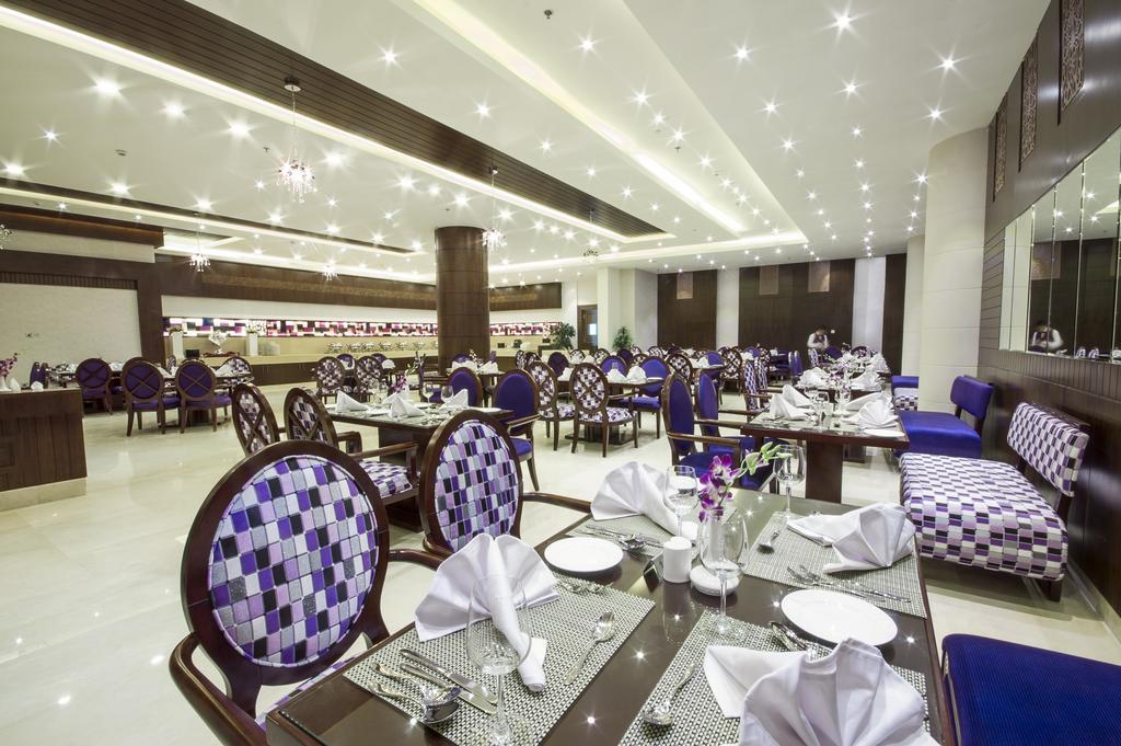 فندق انتور الصحافة-11 من 34 الصور