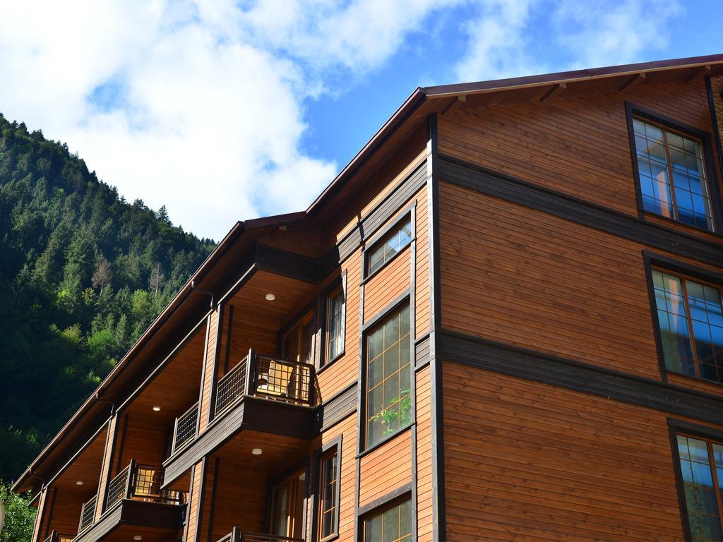 Inan Kardesler Bungalow Motel-20 of 31 photos