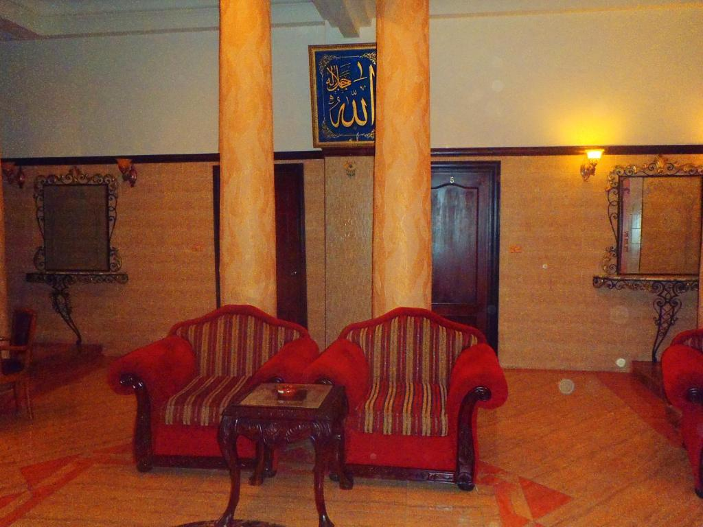 Fouad Hotel-11 of 25 photos