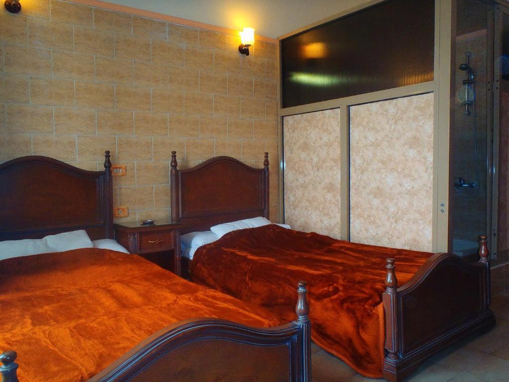 Fouad Hotel-12 of 25 photos