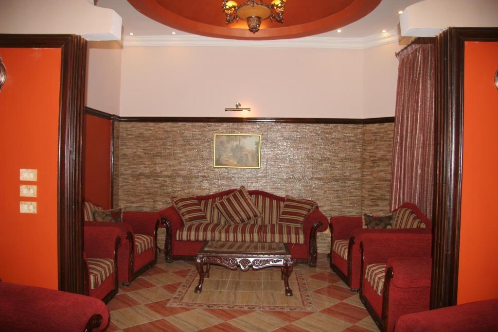 Fouad Hotel-13 of 25 photos