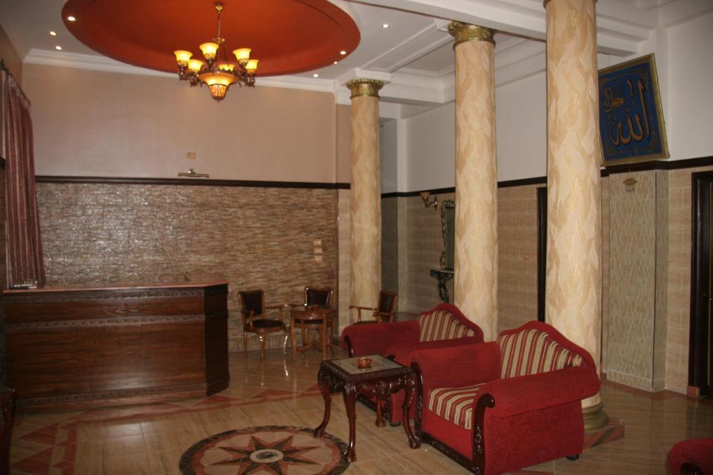 Fouad Hotel-22 of 25 photos