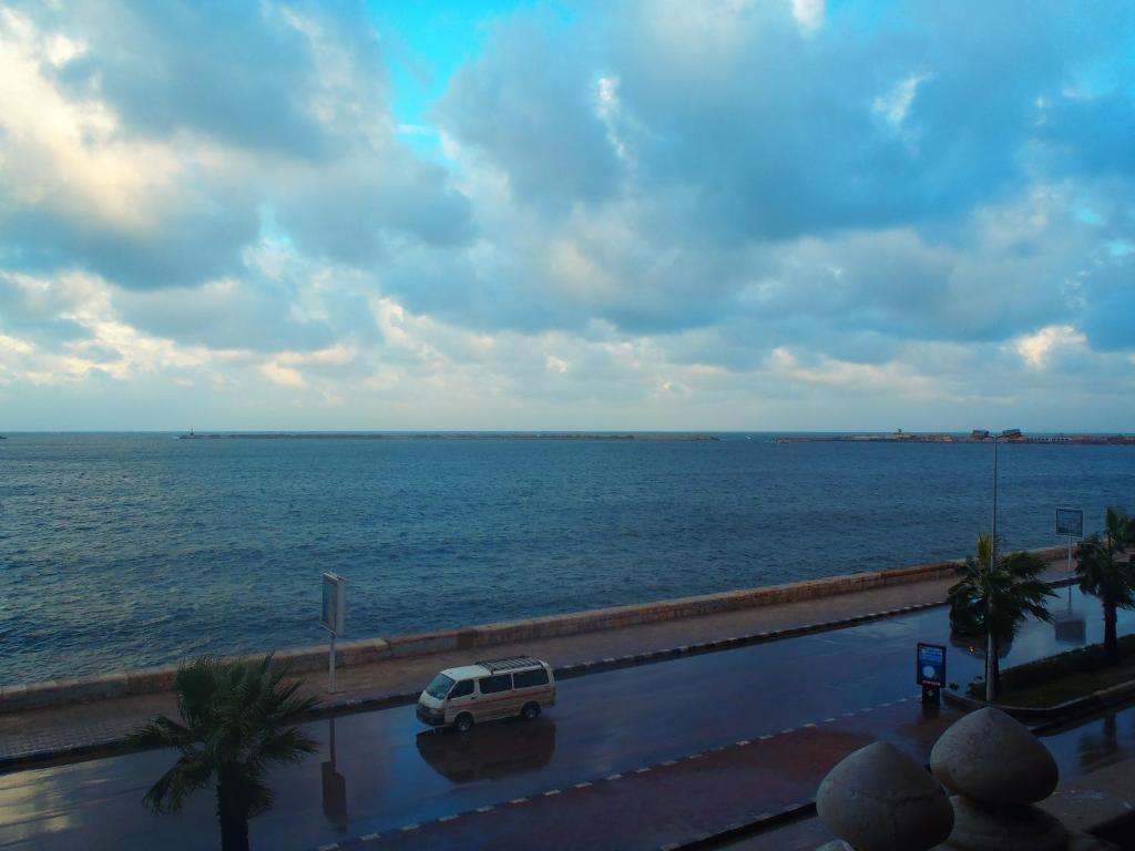 Fouad Hotel-24 of 25 photos