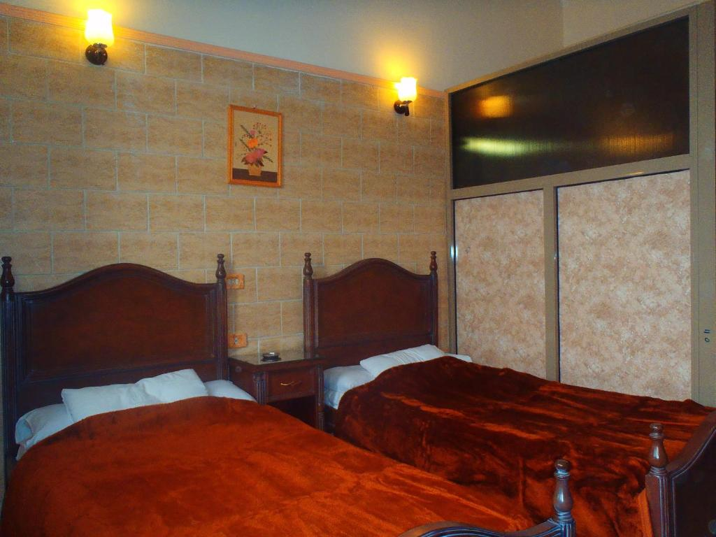 Fouad Hotel-6 of 25 photos
