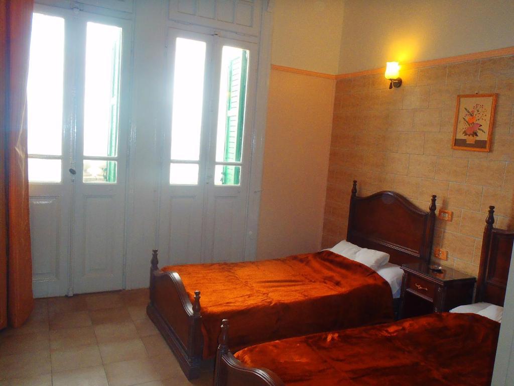 Fouad Hotel-7 of 25 photos