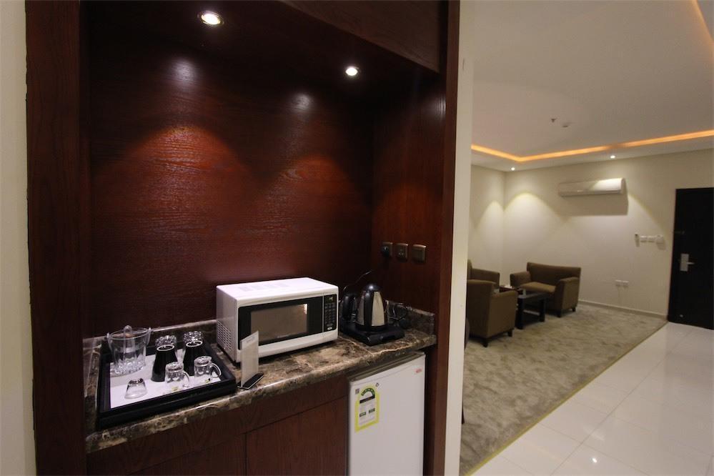 تالين غرناطة لللأجنحة الفندقية-3 من 41 الصور