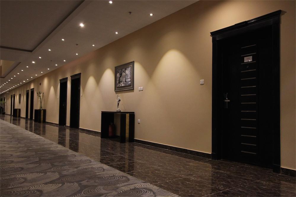 تالين غرناطة لللأجنحة الفندقية-24 من 41 الصور