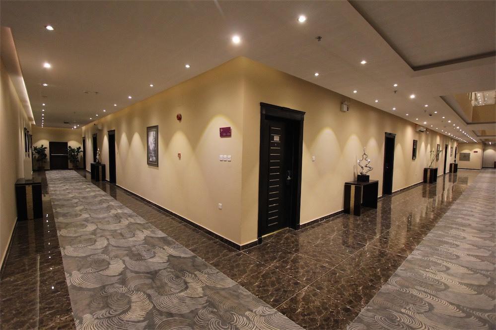 تالين غرناطة لللأجنحة الفندقية-26 من 41 الصور