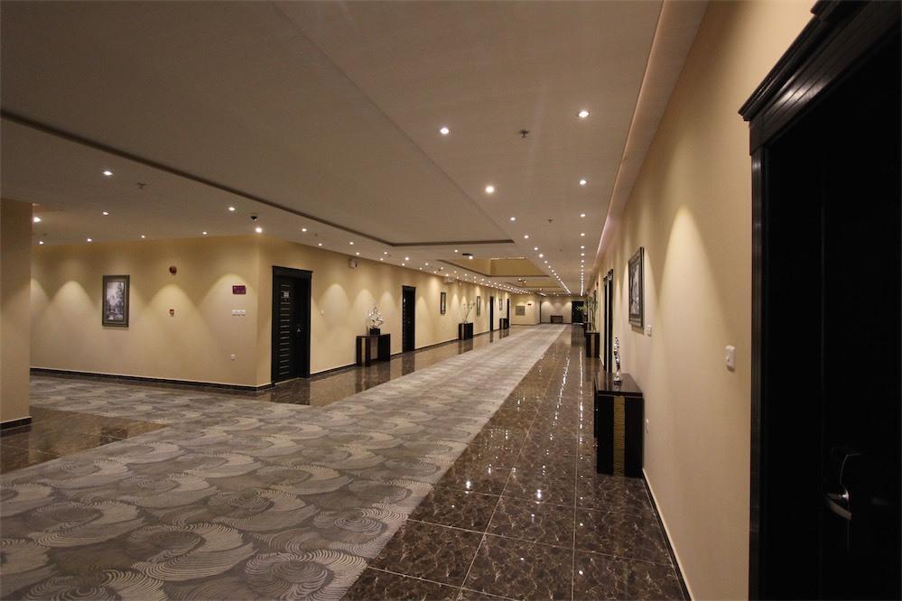 تالين غرناطة لللأجنحة الفندقية-34 من 41 الصور