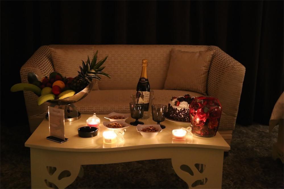 تالين غرناطة لللأجنحة الفندقية-5 من 41 الصور