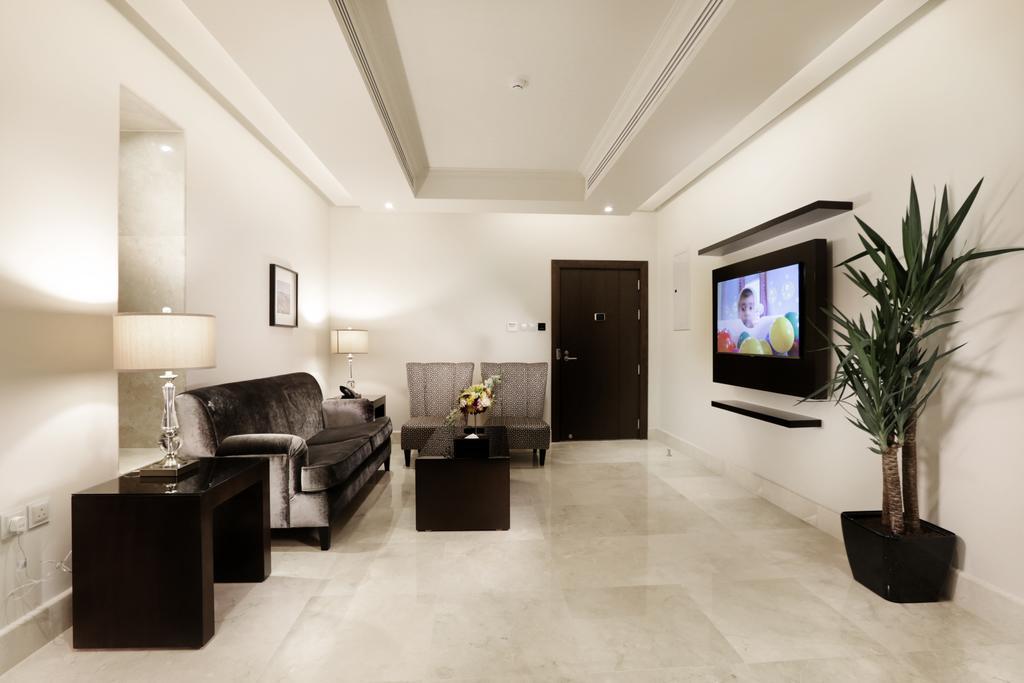 أجنحة أسوار الفندقية الرياض-27 من 42 الصور