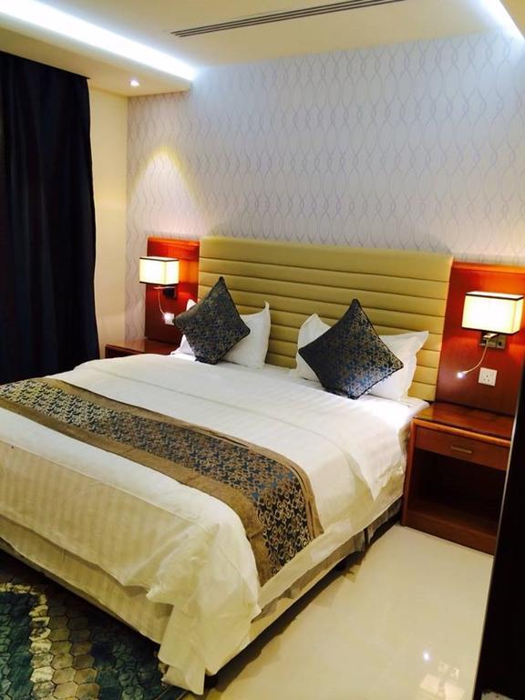 بيستانا للشقق الفندقيه ١-11 من 46 الصور