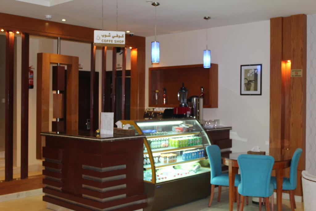 بيستانا للشقق الفندقيه ١-13 من 46 الصور