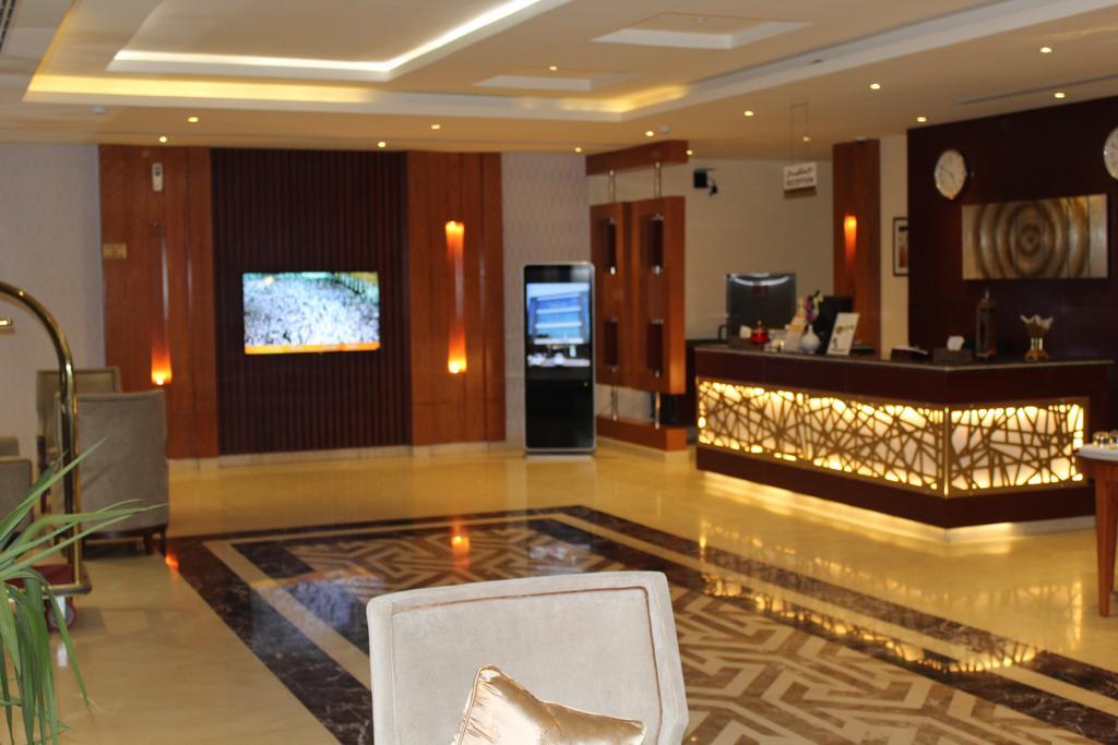 بيستانا للشقق الفندقيه ١-15 من 46 الصور