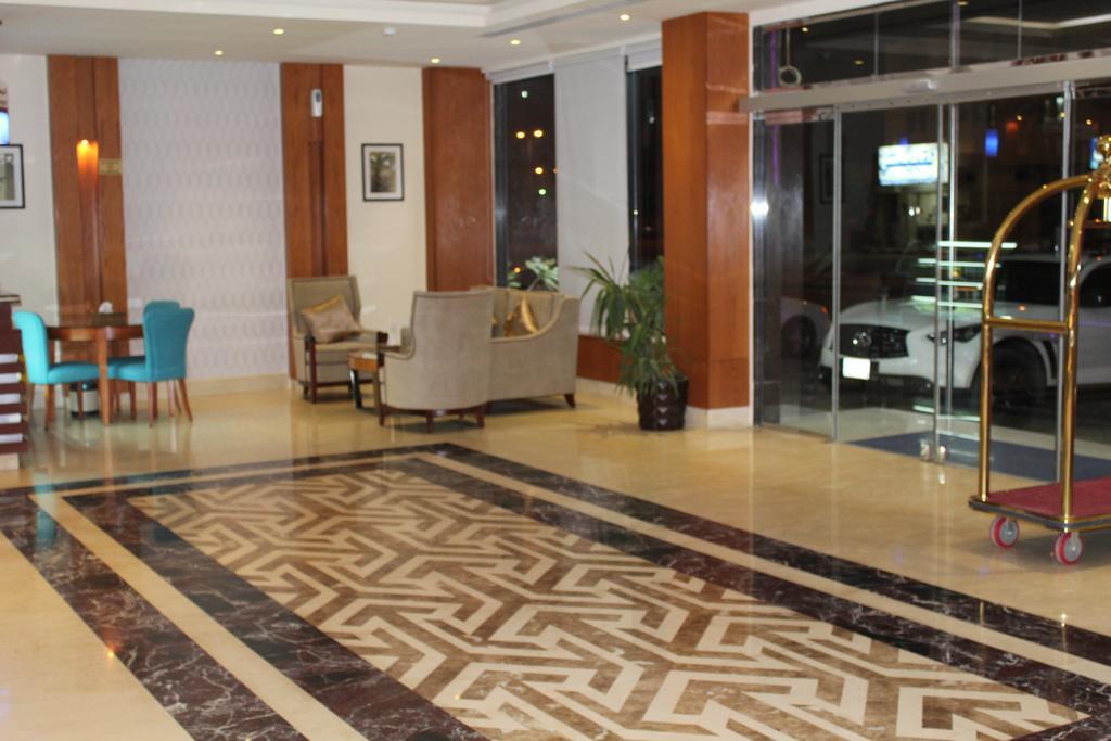 بيستانا للشقق الفندقيه ١-16 من 46 الصور