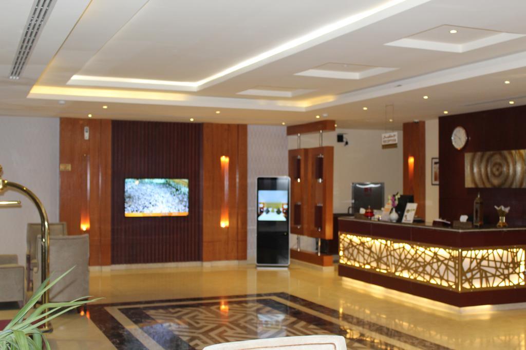 بيستانا للشقق الفندقيه ١-17 من 46 الصور