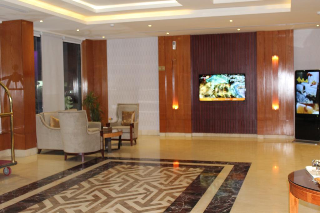 بيستانا للشقق الفندقيه ١-18 من 46 الصور