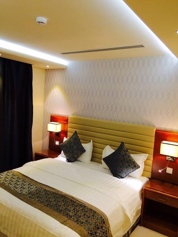 بيستانا للشقق الفندقيه ١-2 من 46 الصور