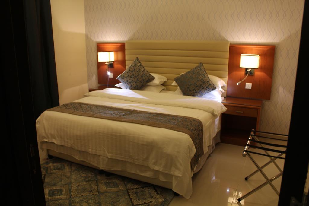 بيستانا للشقق الفندقيه ١-22 من 46 الصور