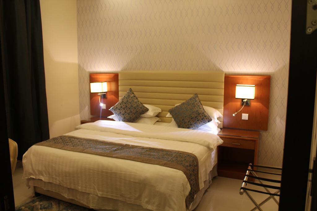 بيستانا للشقق الفندقيه ١-24 من 46 الصور