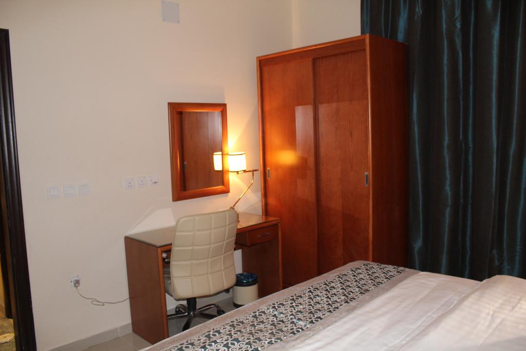 بيستانا للشقق الفندقيه ١-25 من 46 الصور