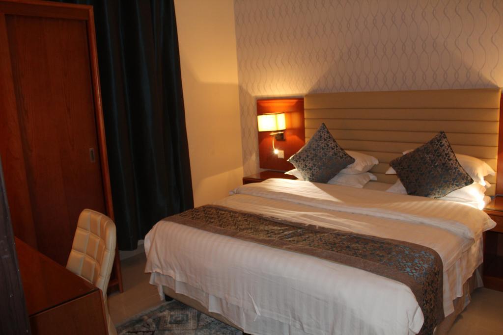بيستانا للشقق الفندقيه ١-27 من 46 الصور