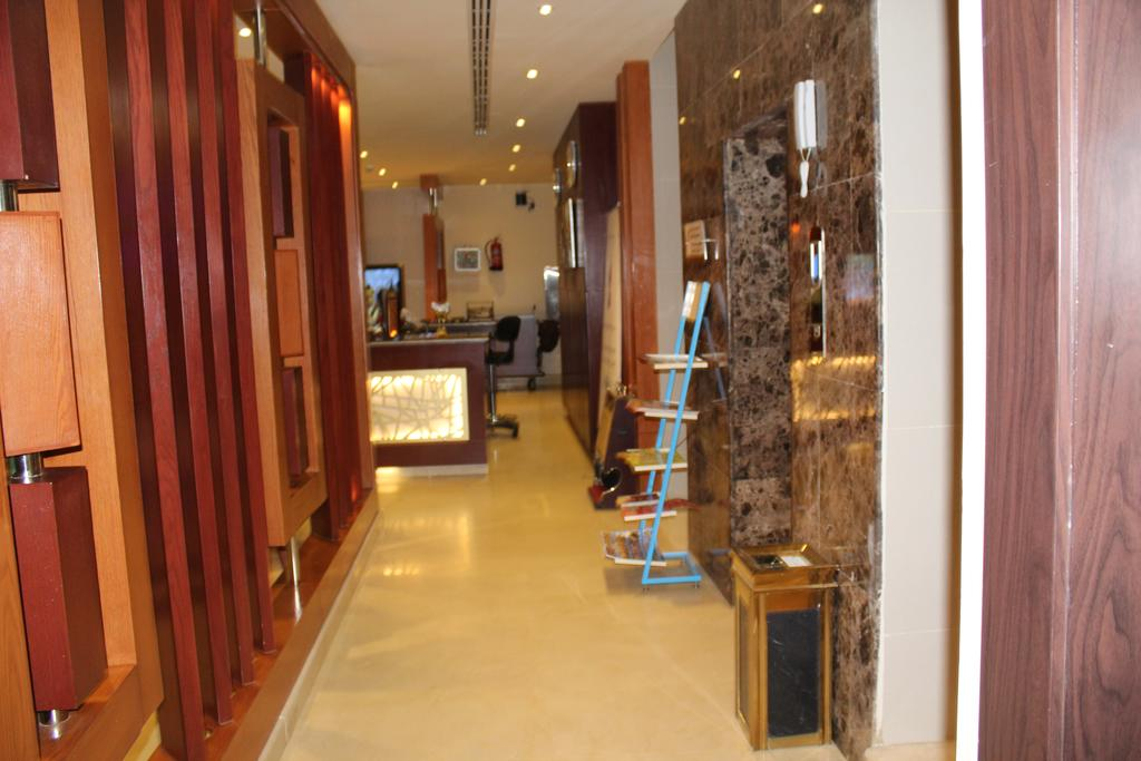بيستانا للشقق الفندقيه ١-30 من 46 الصور