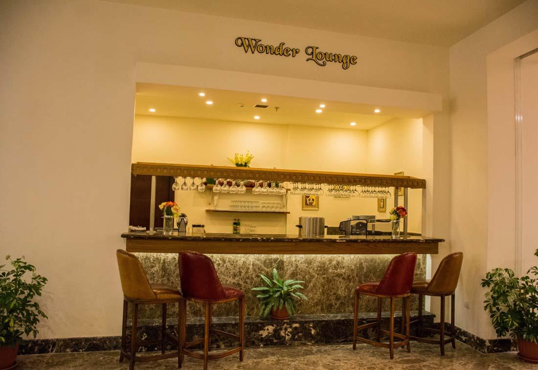 فندق توليب فاميلي بارك-17 من 76 الصور