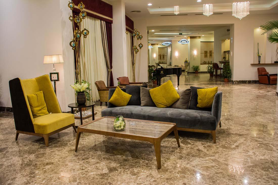 فندق توليب فاميلي بارك-22 من 76 الصور