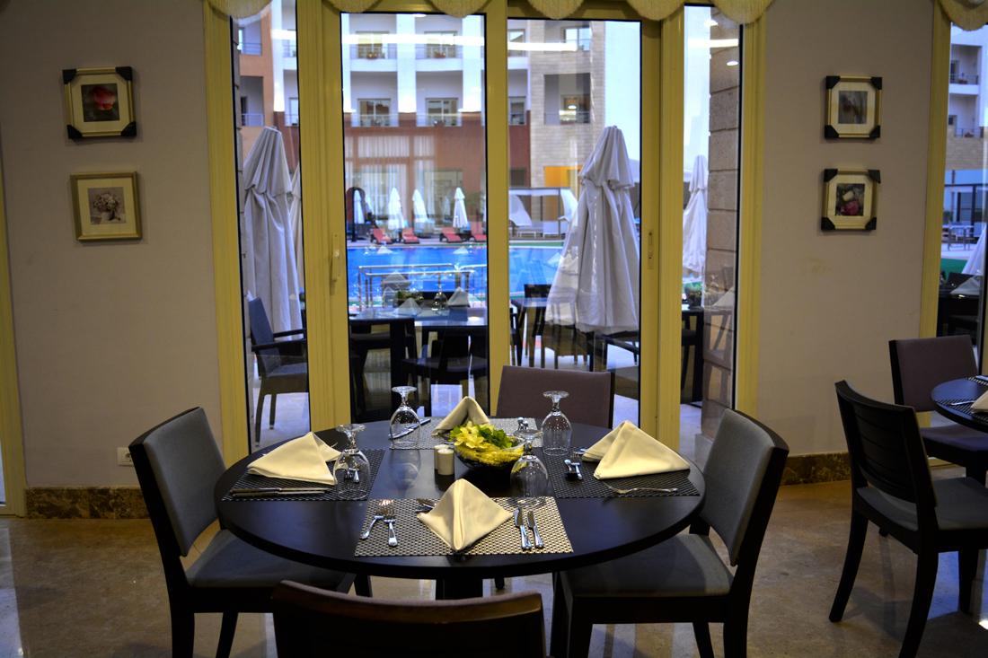 فندق توليب فاميلي بارك-33 من 76 الصور