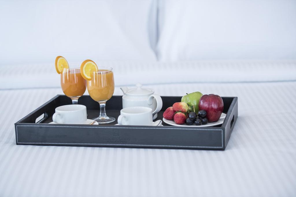 Emirates Grand Hotel Apartments-18 of 46 photos