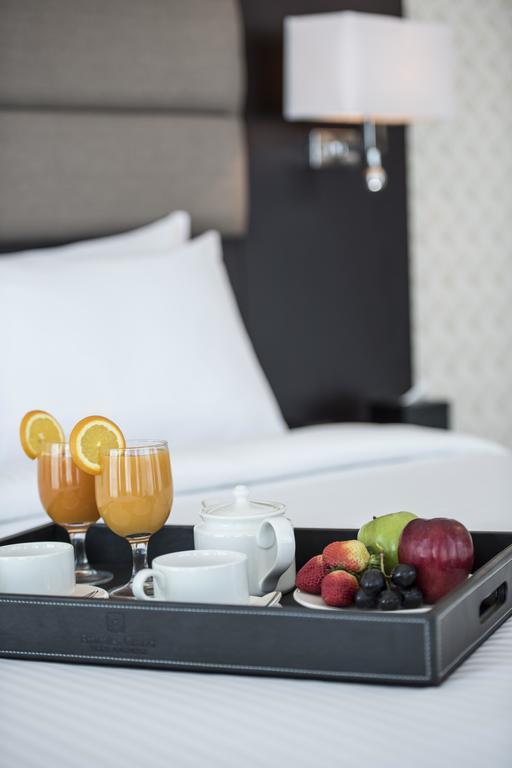 Emirates Grand Hotel Apartments-19 of 46 photos