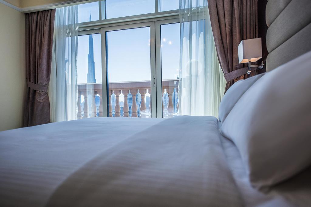 Emirates Grand Hotel Apartments-24 of 46 photos