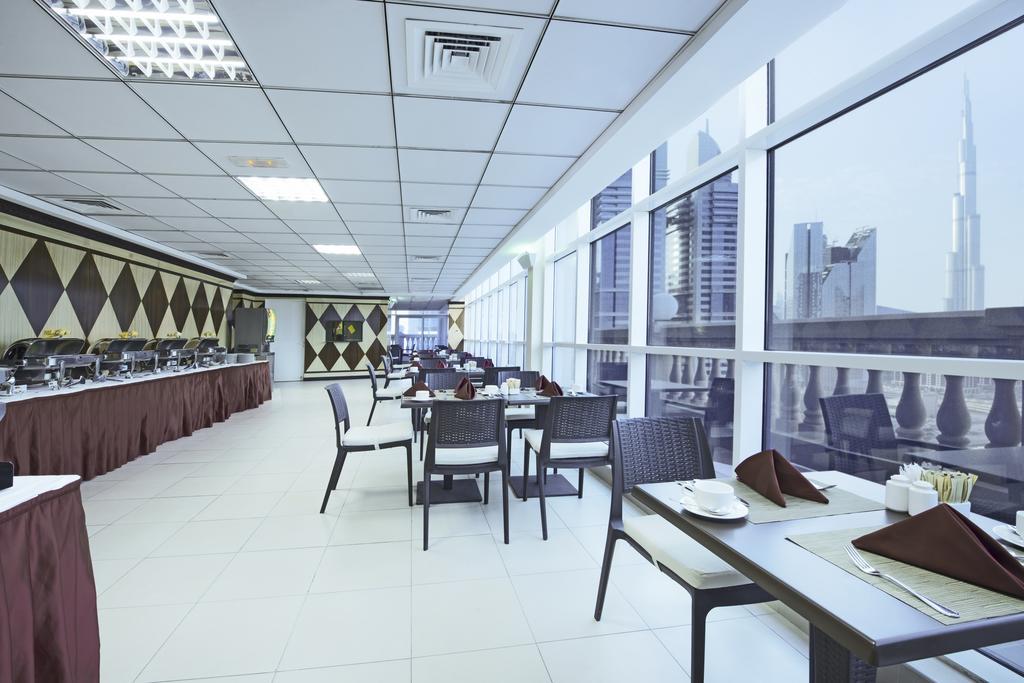 Emirates Grand Hotel Apartments-35 of 46 photos