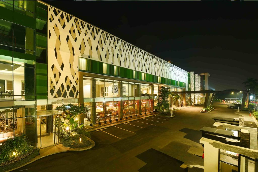 Book Java Palace Hotel With Tajawal Book Now At Best Low Prices