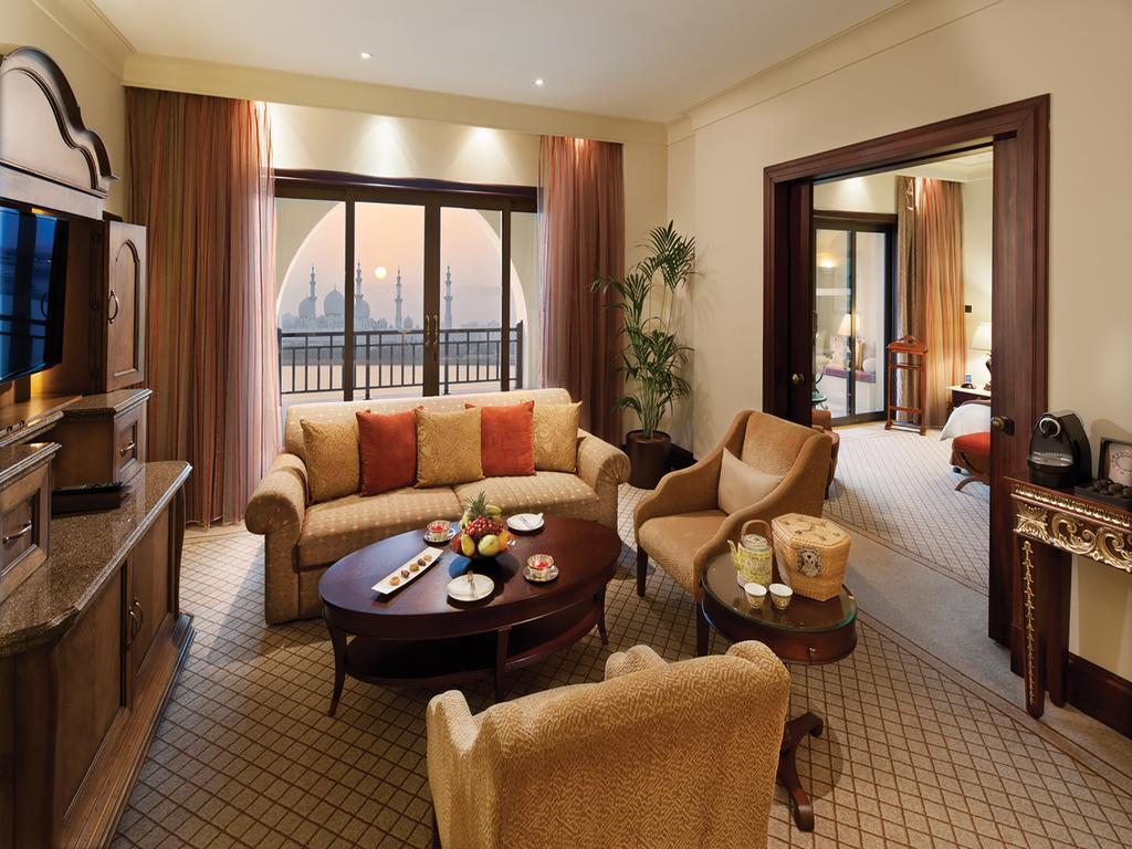 فندق شانجريلا، قرية البري-8 من 48 الصور