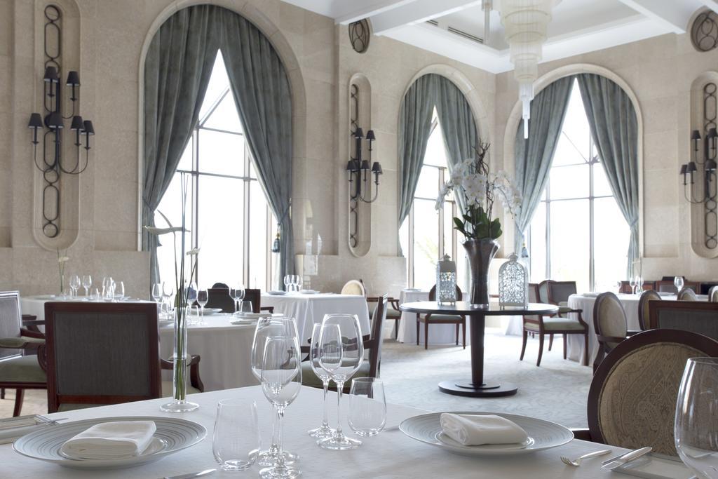 فندق شانجريلا، قرية البري-11 من 48 الصور