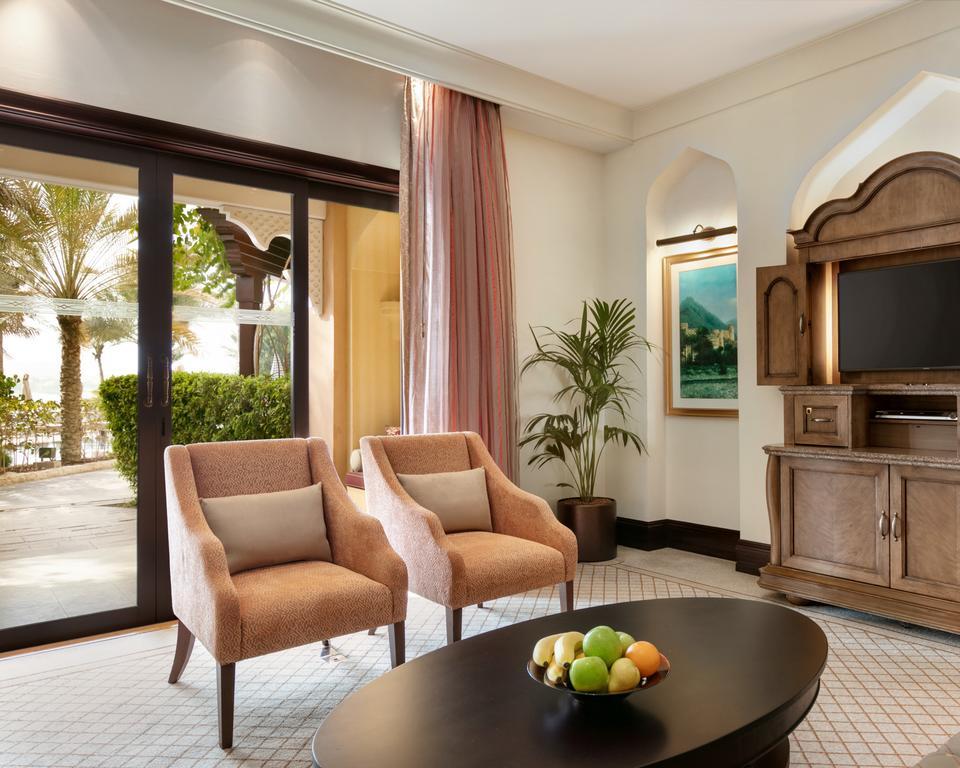 فندق شانجريلا، قرية البري-19 من 48 الصور