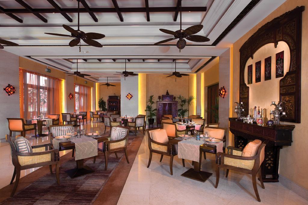 فندق شانجريلا، قرية البري-24 من 48 الصور