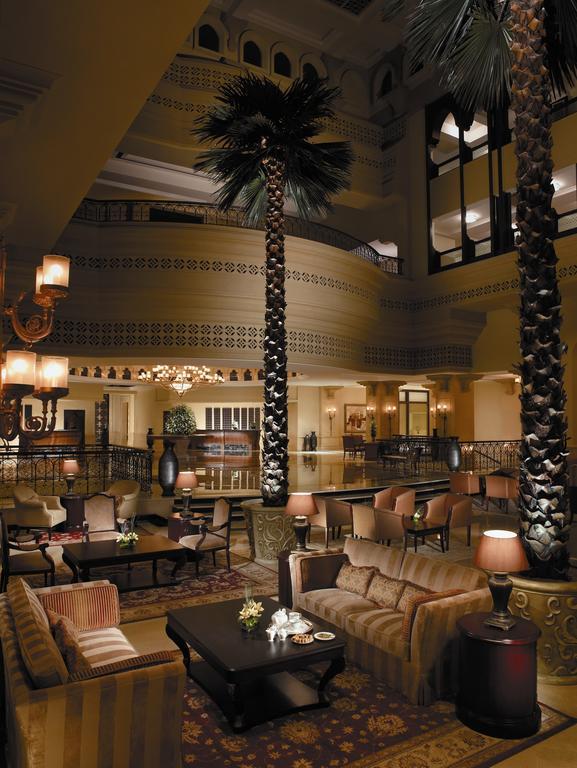 فندق شانجريلا، قرية البري-25 من 48 الصور