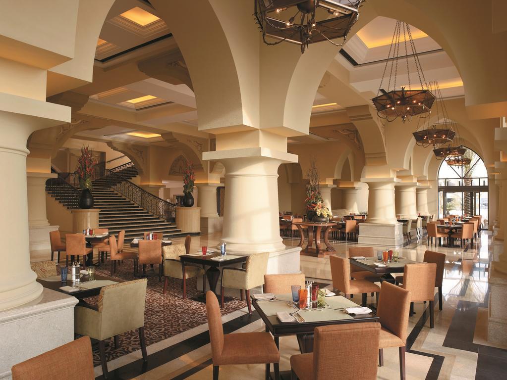 فندق شانجريلا، قرية البري-27 من 48 الصور