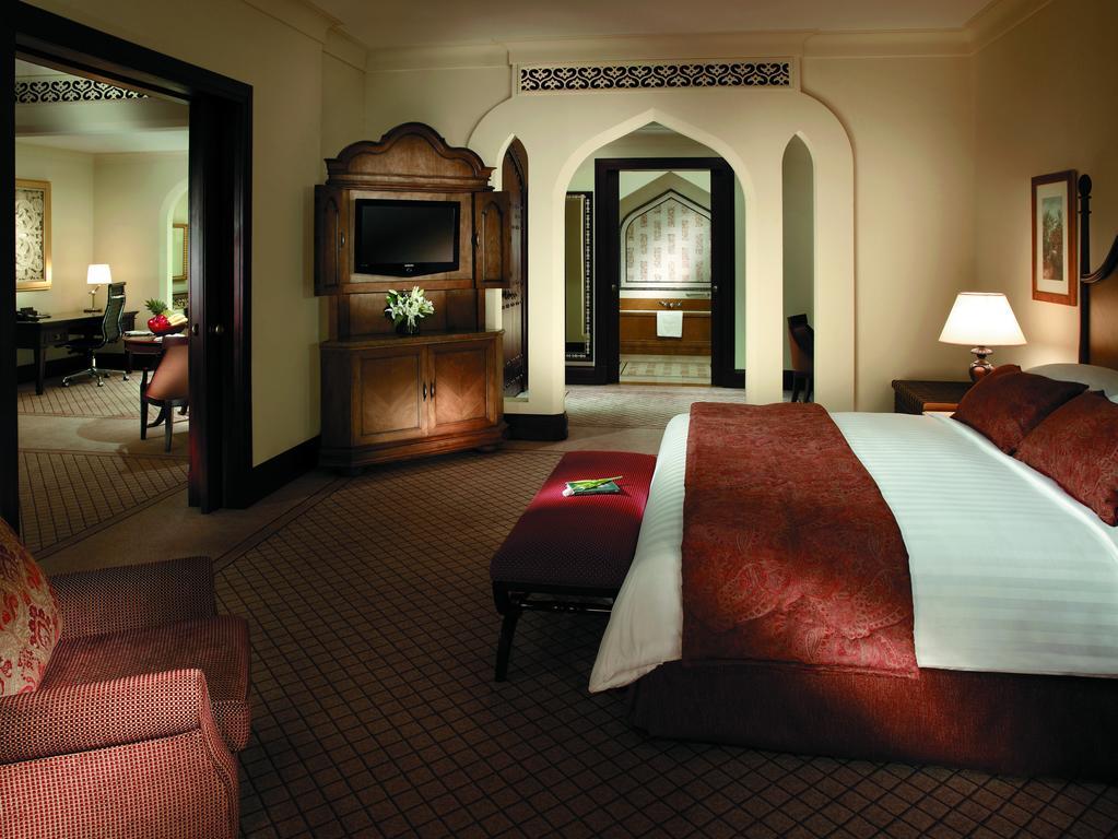 فندق شانجريلا، قرية البري-2 من 48 الصور