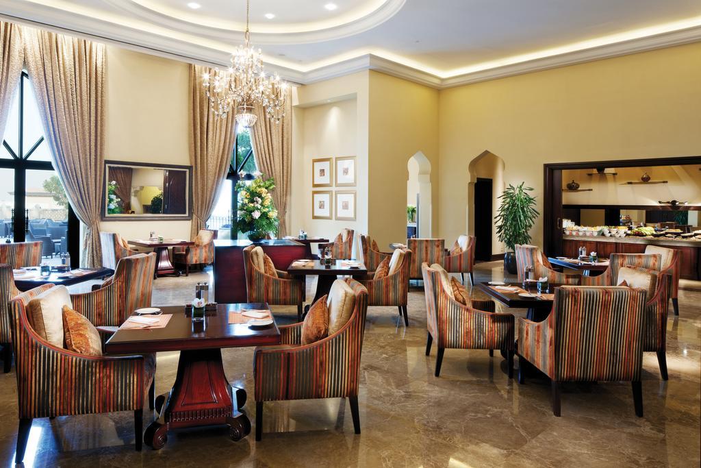 فندق شانجريلا، قرية البري-34 من 48 الصور