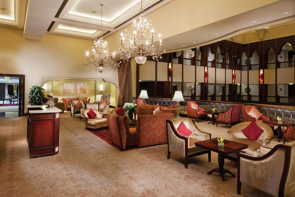 فندق شانجريلا، قرية البري-35 من 48 الصور