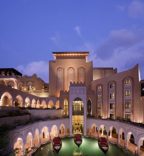 فندق شانجريلا، قرية البري-36 من 48 الصور