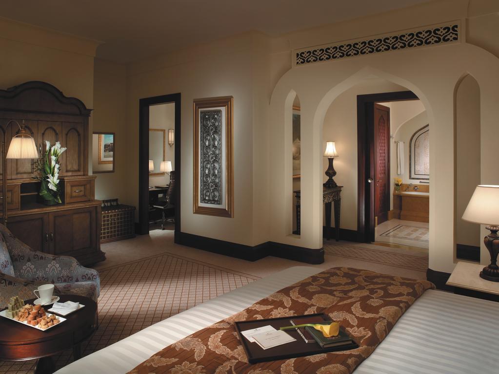 فندق شانجريلا، قرية البري-3 من 48 الصور