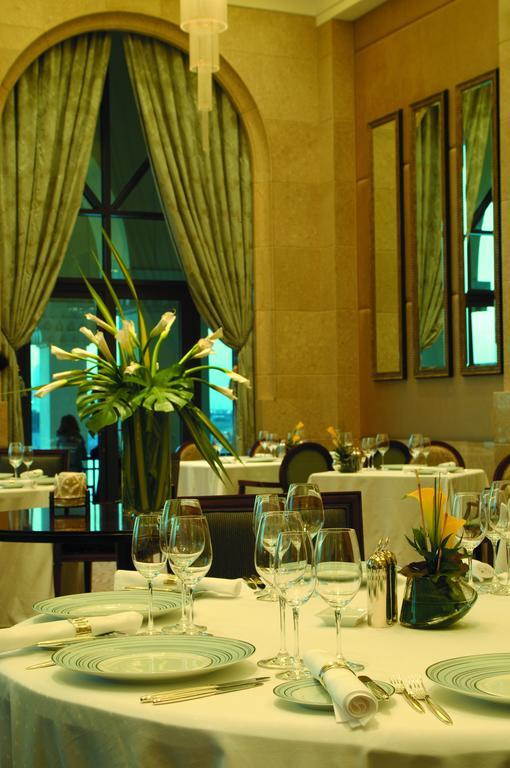 فندق شانجريلا، قرية البري-4 من 48 الصور