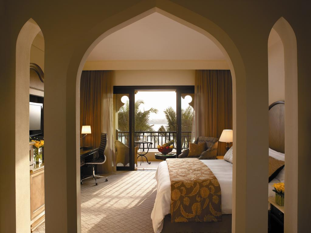 فندق شانجريلا، قرية البري-39 من 48 الصور