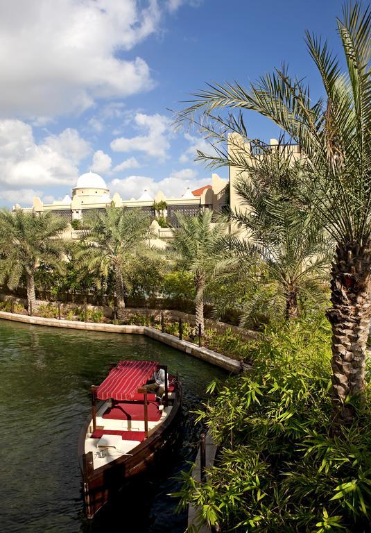 فندق شانجريلا، قرية البري-40 من 48 الصور