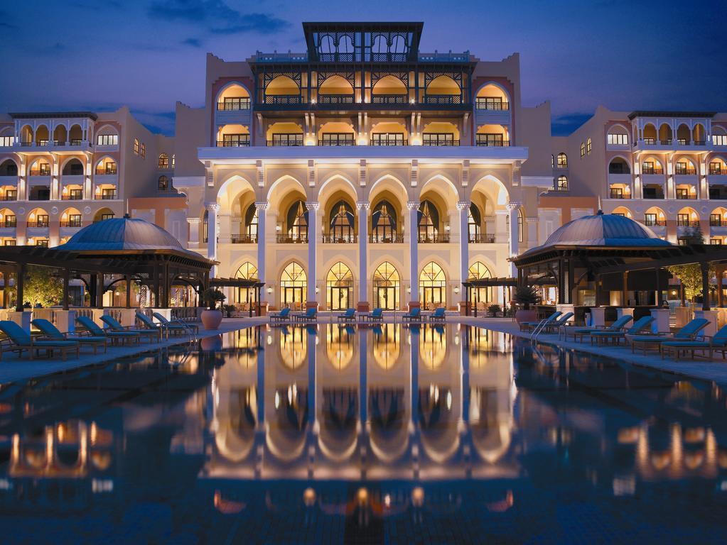 فندق شانجريلا، قرية البري-45 من 48 الصور